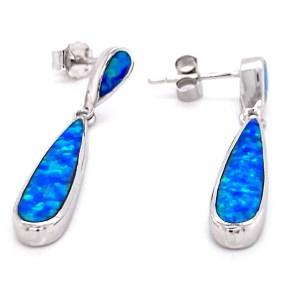 Shiv Jewels ari1713b