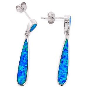 Shiv Jewels ari1713c