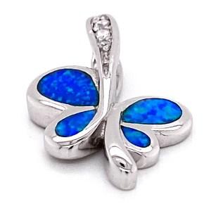 Shiv Jewels ari1717