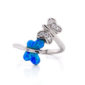 Shiv Jewels ari1724