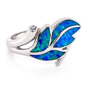Shiv Jewels ari1725b