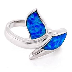 Shiv Jewels ari1726