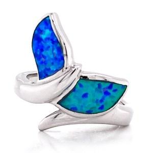 Shiv Jewels ari1726b