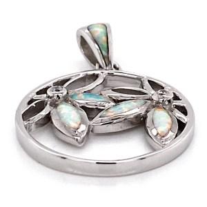 Shiv Jewels ari922b