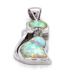Shiv Jewels ari924b