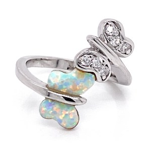 Shiv Jewels ari933
