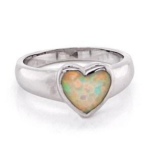 Shiv Jewels ari935