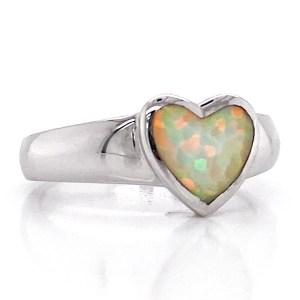 Shiv Jewels ari935b