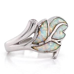 Shiv Jewels ari938b