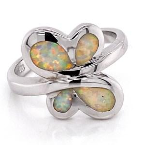 Shiv Jewels ari939