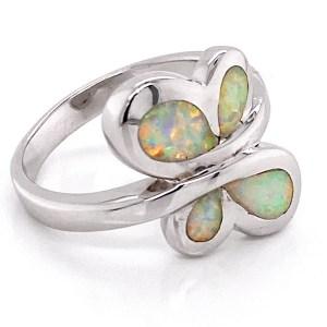 Shiv Jewels ari939b