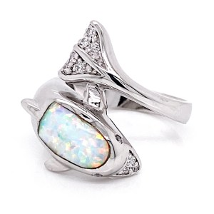 Shiv Jewels ari964