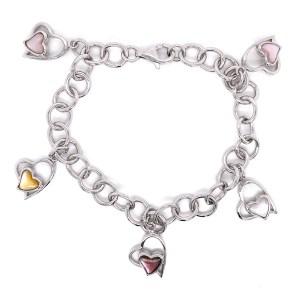 Shiv Jewels ari967