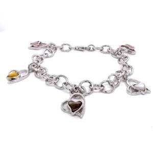 Shiv Jewels ari967b