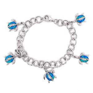 Shiv Jewels ari969