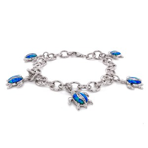 Shiv Jewels ari969b