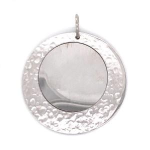 Shiv Jewels eur824