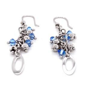 Shiv Jewels eur825