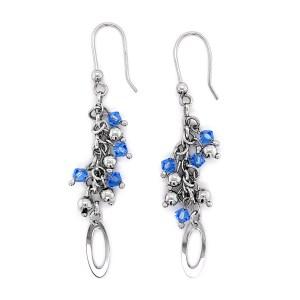 Shiv Jewels eur825b