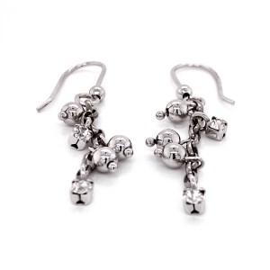 Shiv Jewels eur902