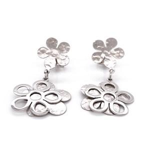 Shiv Jewels eur904