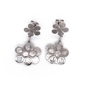 Shiv Jewels eur904b