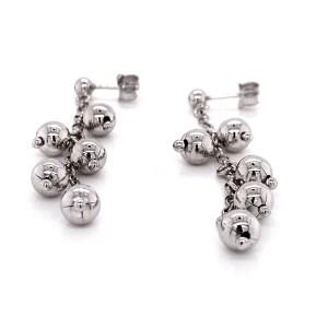 Shiv Jewels eur918