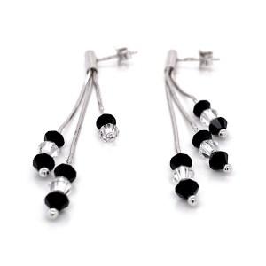 Shiv Jewels eur925