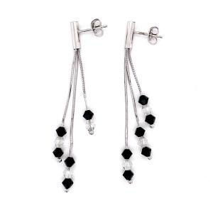 Shiv Jewels eur925b