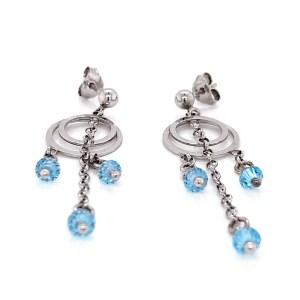 Shiv Jewels eur936