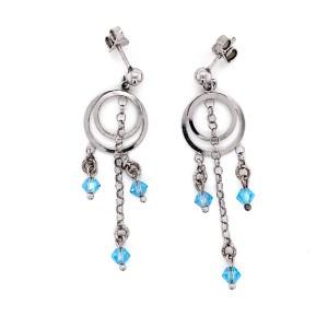 Shiv Jewels eur936b