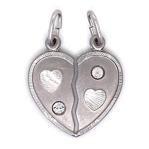 Shiv Jewels eur940b