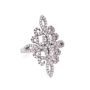 Shiv Jewels j1501