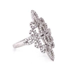 Shiv Jewels j1501b