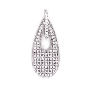 Shiv Jewels j1506