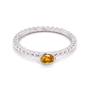 Shiv Jewels j1528