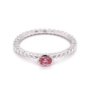 Shiv Jewels j1565
