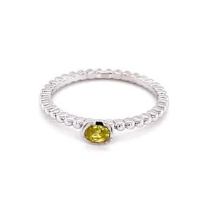 Shiv Jewels j1567