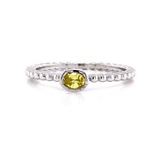 Shiv Jewels j1567b
