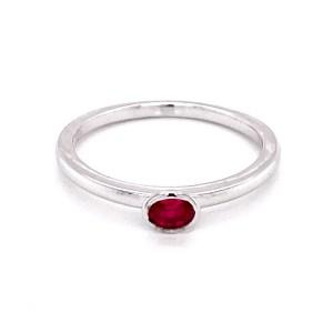 Shiv Jewels j1568