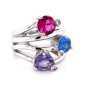 Shiv Jewels j72