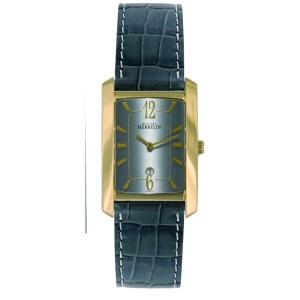 Shiv Jewels 16842 P12GR