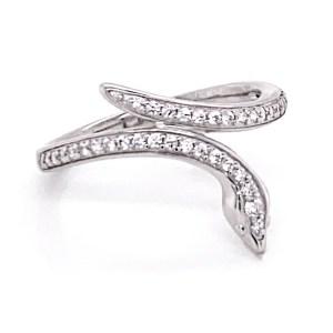 Shiv Jewels ebj1602