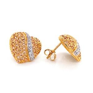 Shiv Jewels gan32