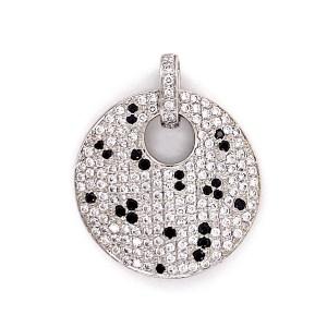 Shiv Jewels gan39