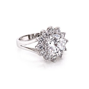 Shiv Jewels gan50b