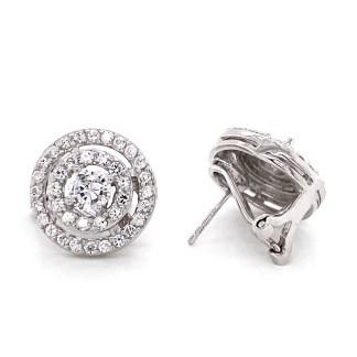 Shiv Jewels kay1006