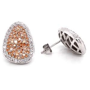 Shiv Jewels kay1007