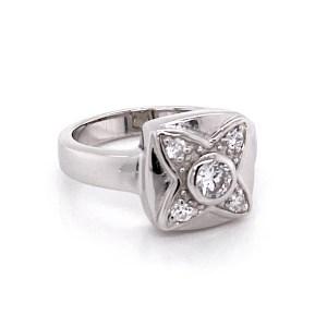 Shiv Jewels kay1007b