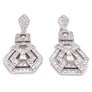 Shiv Jewels kay1008